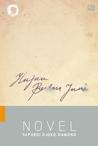 Hujan Bulan Juni: Novel