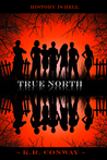 True North (Undertow, #3)