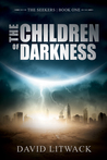 The Children of Darkness (Seekers #1)