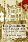 The Cavalier of the Apocalypse (Aristide Ravel Mysteries Book 1)