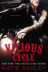 Vicious Cycle by Katie Ashley