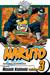 Naruto, Vol. 03: Bridge of Courage (Naruto, #3)