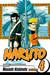 Naruto, Vol. 04: The New Opponents (Naruto, #4)
