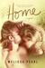 Home (Songbird, #4)