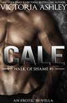 Cale by Victoria Ashley