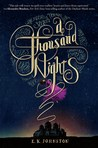 A Thousand Nights