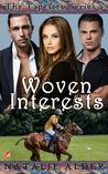 Woven Interests by Natalie Alder