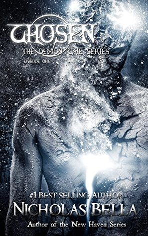 Episode One (The Demon Gate #1) -  Nicholas Bella