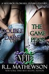 Double Feature: The Game Plan & Double Dare (Neighbor from Hell)