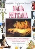 Manual Enciclopédico de Magia e Feitiçaria