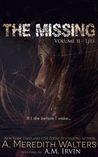 The Missing Volume II- Lies