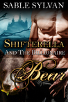 Shifterella and the Billionaire Bear