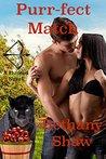 Purr-fect Match