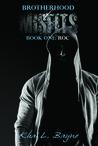 Brotherhood of Misfits: Roc (BoM #1)