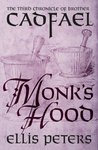 Monk's Hood (The Cadfael Chronicles)