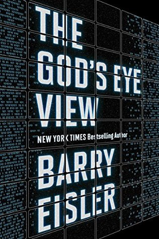 "The God""s Eye View"