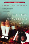 The Time Traveler...