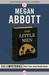 The Little Men by Megan Abbott