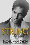Strung (Seaside, #0.5)