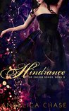Hindrance (The Excess, #3)