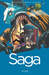 Saga, Volume 5