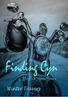 Finding Cyn (Devil's Knights, #2)