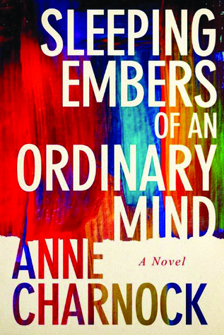 Sleeping Embers of an Ordinary Mind