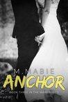Anchor (Wake, #3)