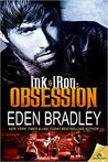 Obsession (Ink & Iron, #1)