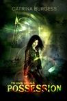 Possession (The Dark Rituals #2)
