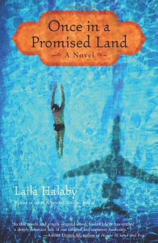 The Promised Land in the Bible