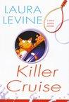 Killer Cruise (A Jaine Austen Mystery, #8)