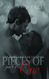 Pieces Of One, Part 2 (The Dark Life Collection, #2)