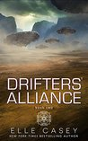 Drifters' Alliance, Book 2