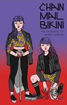 Chainmail Bikini: The Anthology of Women Gamers