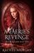 A Faerie's Revenge (Creepy ...
