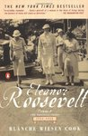 Eleanor Roosevelt: Vol 2, The Defining Years, 1933-38