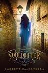 Souldrifter (The Dreamwielder Chronicles, #2)