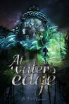 At Water's Edge (The Water Rushes, #1)
