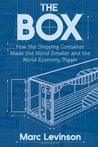 The Box by Marc Levinson