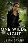 One Wilde Night (Immortal Vegas, #0.5)
