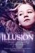 Illusion (The Hoodoo Appren...