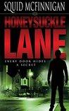 Honeysuckle Lane