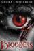 Blooders (Djinn #2)