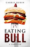 Eating Bull