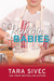 Baking and Babies (Chocoholics, #3)