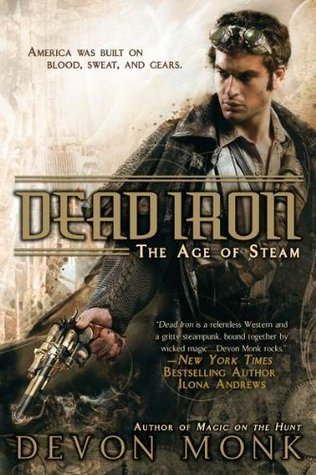 book of dead steam