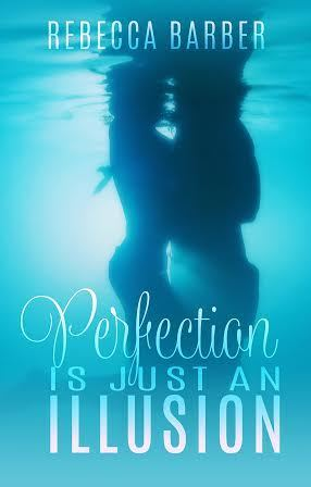 Perfection Is Just An Illusion
