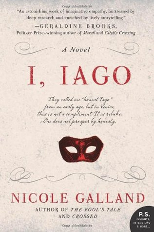 iagos psychology Iago is the antagonist in the play 'othello' by william shakespeare his jealousy and envy cause him to destroy the lives of his boss othello and his boss's wife, desdemona.