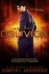 Oblivion by Jennifer L. Armentrout